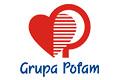 Grupa Pofam