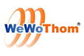 WeWo Thom